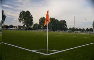 Voorlopige teamindelingen jeugdteams seizoen 2021/2022