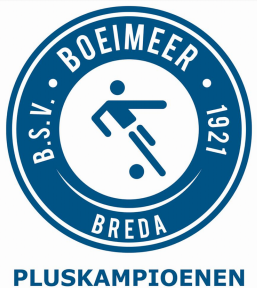 Nieuwe train(st)ers gezocht voor Boeimeer Plus Kampioenen