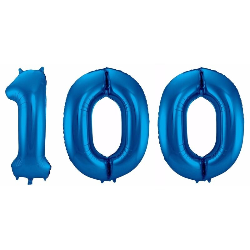 100-jarig Jubileum uitgesteld